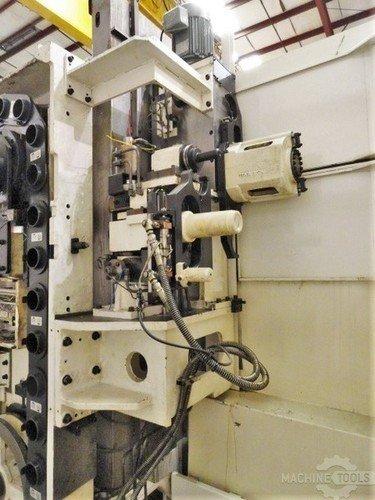10047-hyundai_kia_horizontal_machining_center_08