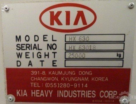10047-hyundai_kia_horizontal_machining_center_09
