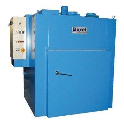 Borel-etuve-industrielle-ia-250-1000-400px