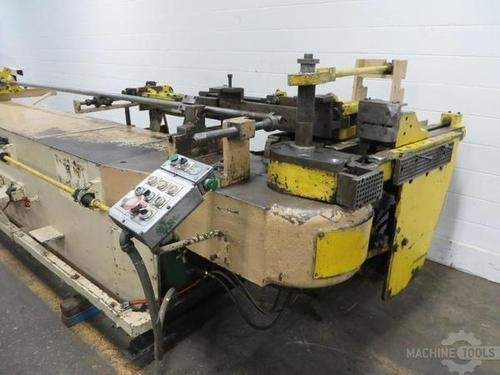 Am13566_pines__3_tube_bender__3_