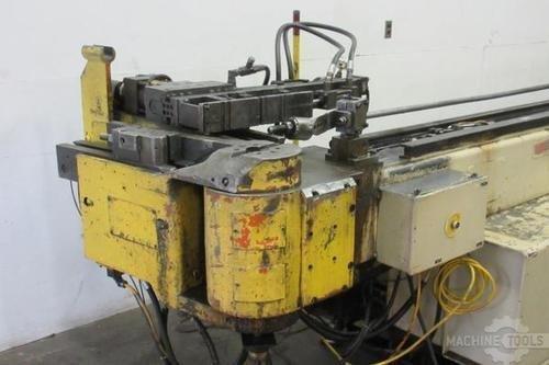 Am14396 eaton leonard vb300 hp l  3