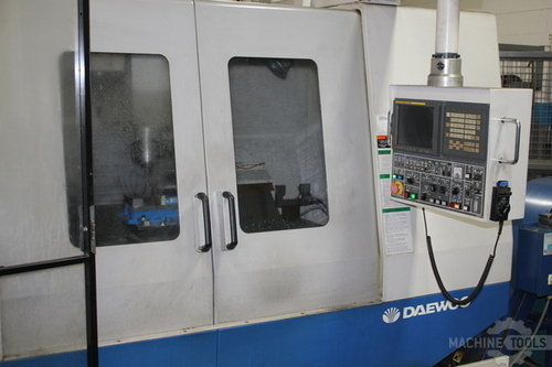 Daewoo_frt_view_with_fanuc