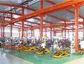 Nantong Guosheng Electromechanical Group Co., Ltd.