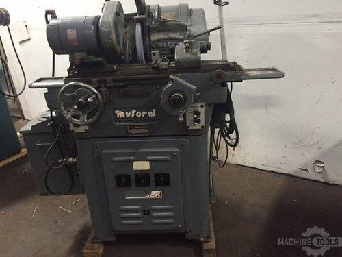Myford m12  2 cyl. grinder