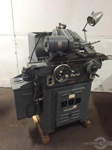 Myford m12 cyl. grinder