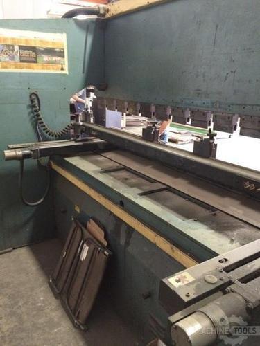 Img 7195110 ton amada rg 100 cnc press brake 2488 f