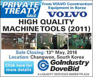 Large_ros_banner_machinetools-com_volvo_611021_private-treaty_298x248_04jan_04feb2016_static