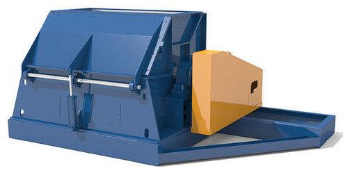 Hammermills f3