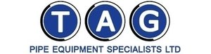 Tag Pipe Equipment Specialists Ltd