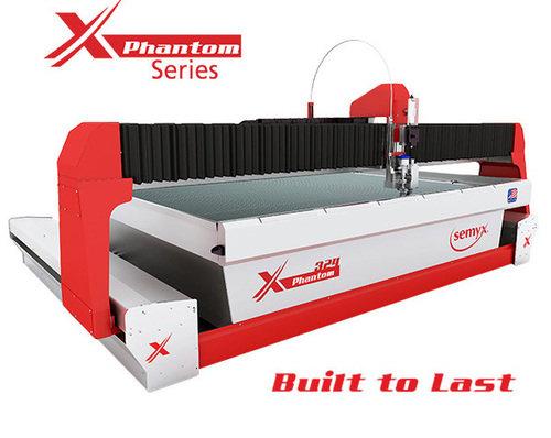 Semyx-phantom-series-waterjet-cutting-systems-4