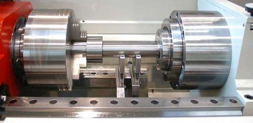 Mft1000-42
