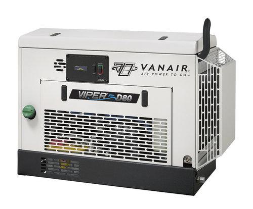 Viperdiesel d80