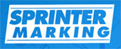 Sprinter Marking, Inc.