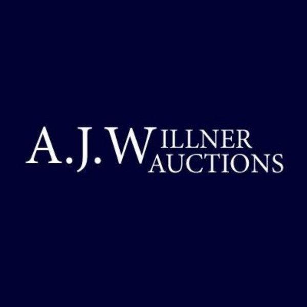 Ajw_logo_facebook