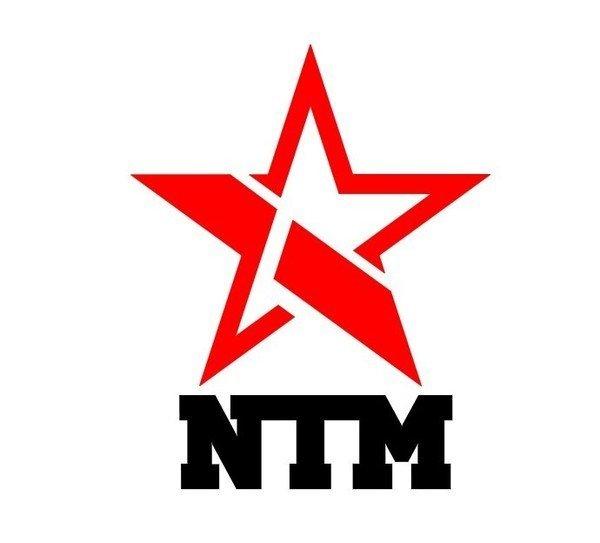 Ntm_logo