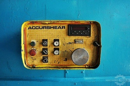 6794 accushear shear 05