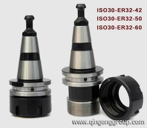Iso30 er32 tool holders