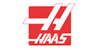 Logo haas120x60mt