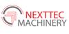 Logo nexttec120x60mt