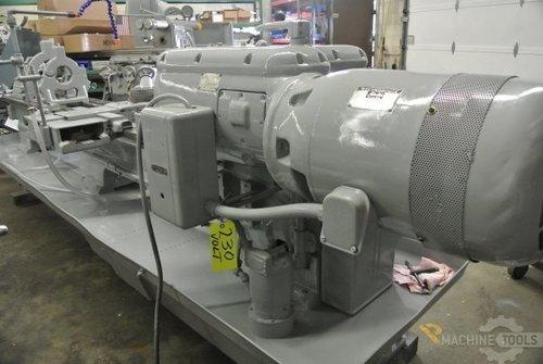 Axelson 18x102 model 16 sn 4880  9569 16