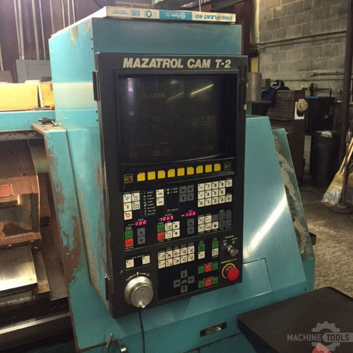 1985-mazak-qt-20-universal-02
