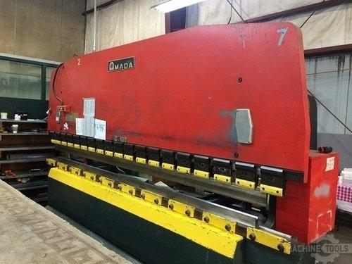 110_ton_amada_rg-100l_cnc_press_brake_2499_a