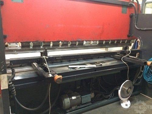 110_ton_amada_rg-100l_cnc_press_brake_2499_b