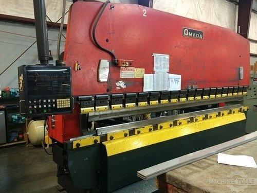 110_ton_amada_rg-100l_cnc_press_brake_2499_d