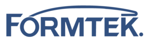 Formtek Group