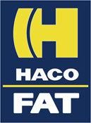 FAT HACO