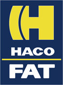 HACO-TUR
