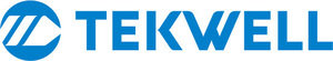 TEKWELL Machinery Co., Ltd.