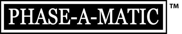 Pam_template