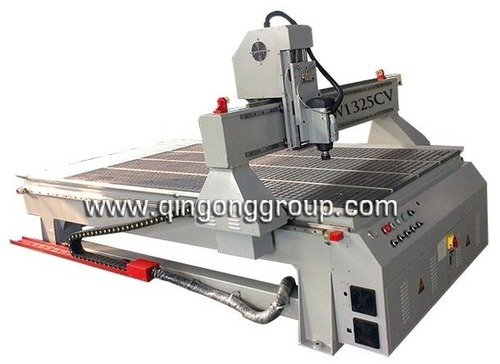 Professional_cnc_wood_carving_cutting_cnc_router