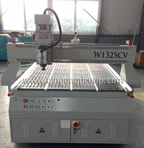 Professional cnc router