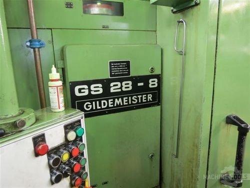 Gildemeister_gs_28__2_