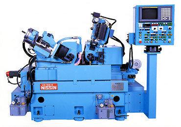 Hi-grind400-ts