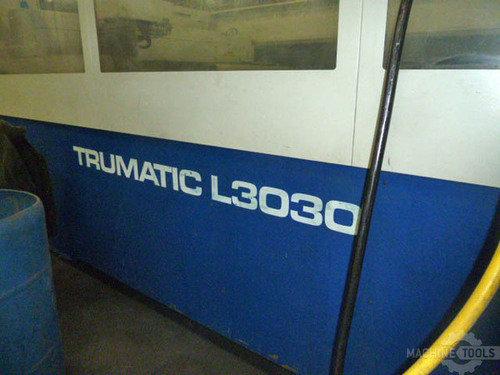 4000_watt_trumpf_l-3030_cnc_laser_2516_b