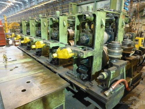 P1020014 resize