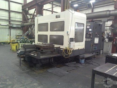 1985 makino mcb 1210  3