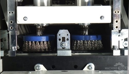 Side_view_pic_of_d17_why_can_small_parts_mdsy_t3e_1350_rdsb_6