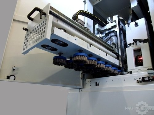 Bottom_pic_of_d17_mdsy_t3e_1350_rdsb_5