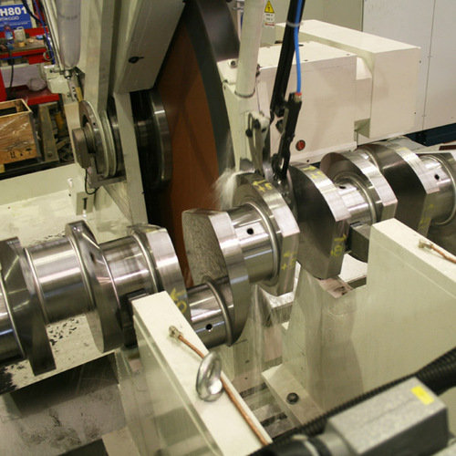 Crankshaft-grinder-db4500-1