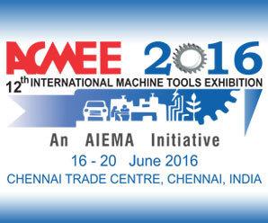 Logo-of-acmee-2016