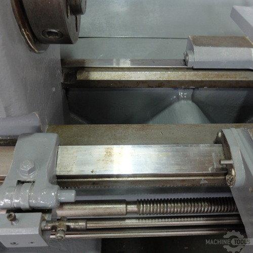 Dscf4063