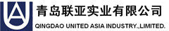 QINGDAO UNITED ASIA INDUSTRY CO., LTD.