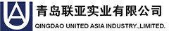 UNITED ASIA