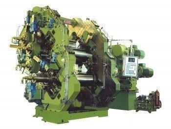 Clf-1730-4z