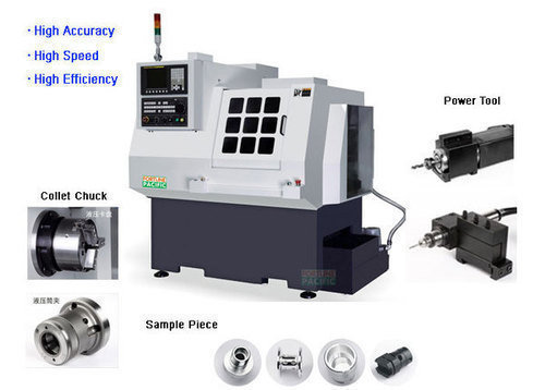 Knc_20g_small_type_precision_cnc_gang_tool_lathe