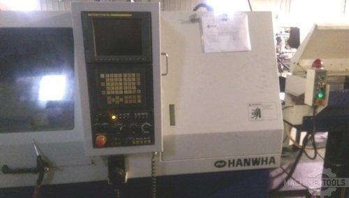 1999_hanwha_18h_swiss_turn__1_